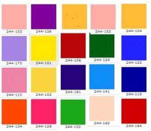 uplightingcolor