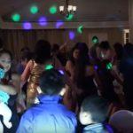 Dominics dj oyster point South San Francisco Wedding DJ
